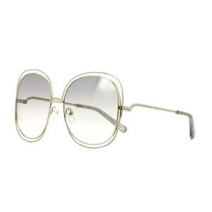 CHLOE CE126S-734-62  Sunglasses